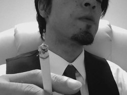 Snapshot_20130426_2.JPG